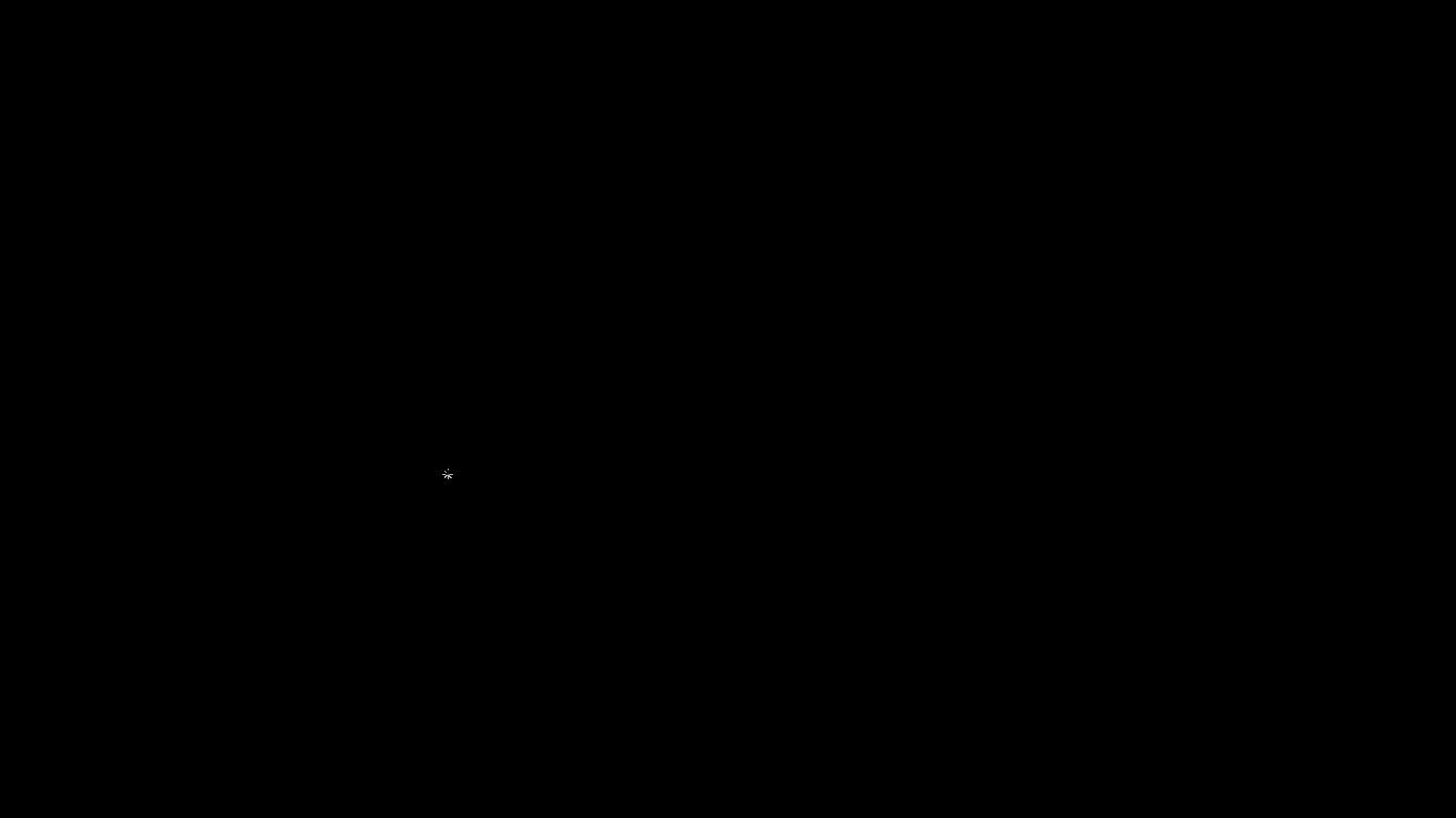 Dcw Ditions Paris Biny Spot Avedon Lighting Diagram Technical Drawings